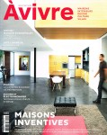 http://www.a-mar-paysage.fr/files/gimgs/th-15_A-mar-Chaumont-Architectures à vivre n80-septembre octobre 2014.jpg