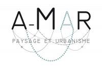 http://www.a-mar-paysage.fr/files/gimgs/th-1_A-mar-logo-2014_v2.jpg