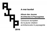 http://www.a-mar-paysage.fr/files/gimgs/th-1_A-mar-logo-AJAP 2016.jpg