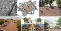 http://www.a-mar-paysage.fr/files/gimgs/th-24_A-mar-TNplus-Roanne_planche02.jpg