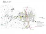 http://www.a-mar-paysage.fr/files/gimgs/th-36_A-mar-Briec-plan01.jpg