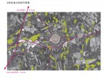 http://www.a-mar-paysage.fr/files/gimgs/th-36_A-mar-Briec-plan04.jpg