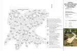 http://www.a-mar-paysage.fr/files/gimgs/th-37_A-mar-Hortillonnages-plan02.jpg