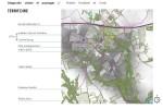 http://www.a-mar-paysage.fr/files/gimgs/th-54_A-mar-Plouedern-carte01.jpg