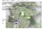 http://www.a-mar-paysage.fr/files/gimgs/th-54_A-mar-Plouedern-carte02.jpg