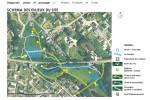 http://www.a-mar-paysage.fr/files/gimgs/th-54_A-mar-Plouedern-carte03.jpg