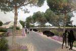http://www.a-mar-paysage.fr/files/gimgs/th-63_A-mar-Saint-Nic-vue-pers04.jpg