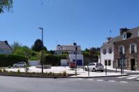 http://www.a-mar-paysage.fr/files/gimgs/th-78_A-mar-Paimpol-photo06.jpg